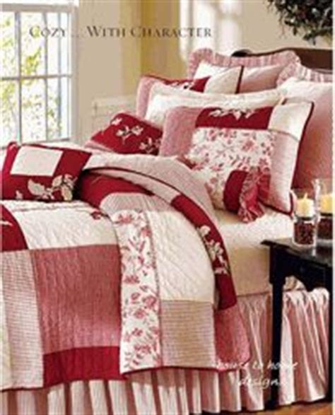 cranberry comforter set 28 best images about cranberry color bedroom on pinterest