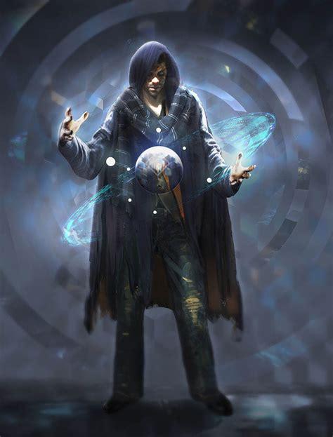 of darkness age of magic a kurtherian gambit series a new volume 2 books user mrcubeman character sheet 1 victor edgeworth