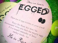easter sunday service decorations 12 best images about easter service ideas on pinterest