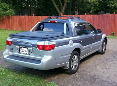 subaru baja 2015 2015 toyota corolla s turbo autos post