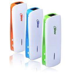 modem on 1st floor router on 2nd 3g wifi router at best price in india