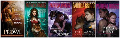 dead heat alpha and omega fang tastic fiction briggs alpha omega series