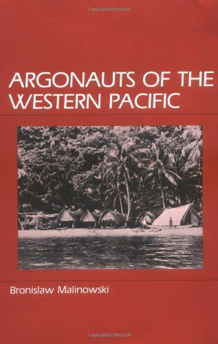democratic beginnings founding the western states books awardpedia the argonauts