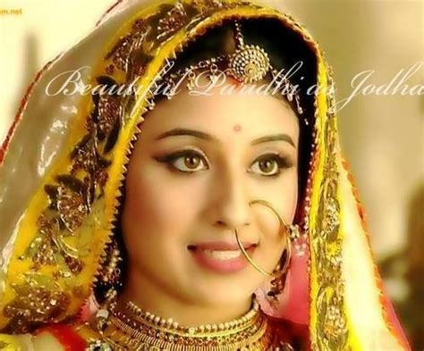 film seri india jodha akbar 61 best images about jodha akbar love story on pinterest