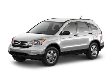 Honda Cr V 2011 2011 honda cr v price photos reviews features