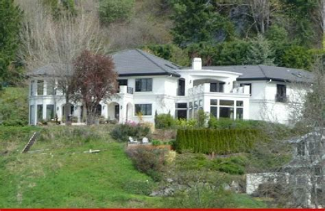 russel wilson house russel wilson house 28 images wilson new home 12 14 homes purchased by nfl