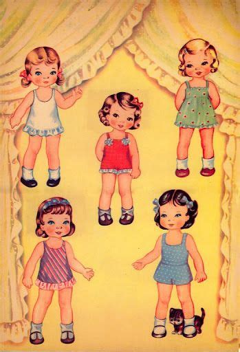 tattoo paper dolls 241 best images about mos 165 183 otus tattoo inspiration