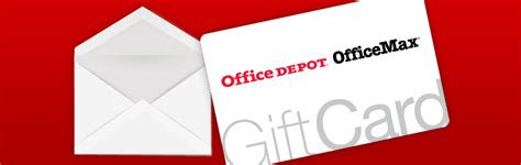 Sending Gift Cards Via Email - gift cards