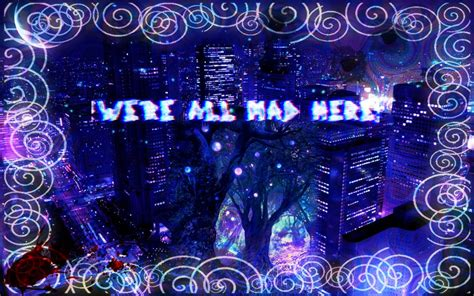 aesthetic wallpaper deviantart carterverse aesthetic wallpaper by narutofan prekonoha on