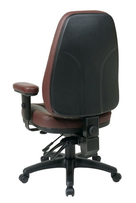 Staples Office Chairs Ergonomic Staples Office Desk Chairs
