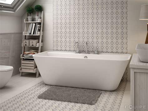 deco bathroom floor tiles ceramic wall floor tiles caprice deco by equipe ceramicas