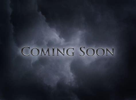 camin soon wilder sequel coming soon