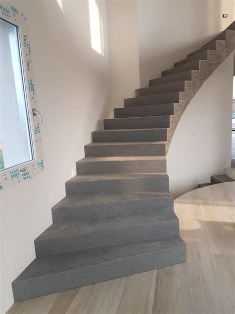 rivestire scala in legno scale in marmo legno ceramica a vicenza e verona