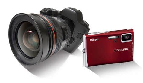 Kamera Nikon Yang Paling Bagus pocket dslr atau hybrid kamera mana yang paling bagus