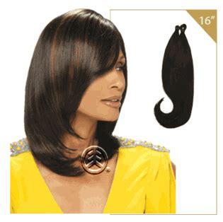 beverly johnson synthetic braiding hair beverly johnson new futura yaki pony braiding hair 16