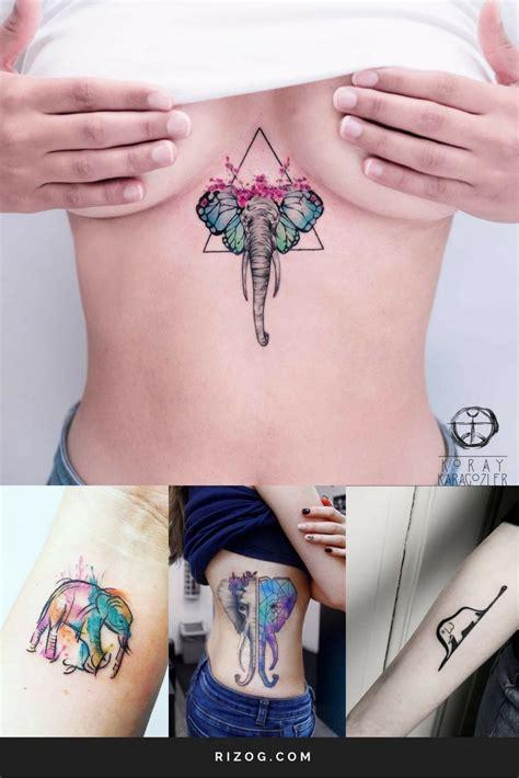 tatoo 2017 mujer 28 tatuaje elegante de la moda para las mujeres