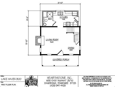hearthstone homes floor plans lake haven 0800 hearthstone homes