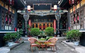 Beautiful Small Towns In America china where to stay telegraph