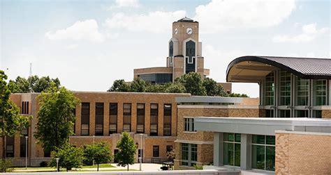 Arkansas State Jonesboro Mba by Dean B Ellis Library Arkansas State Autos Post