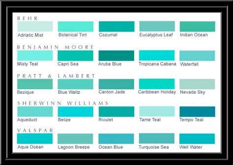 blue behr colors time to paint colors color inspiration and behr colors