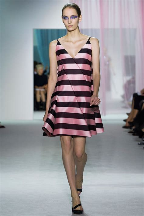 fashion design wear x d 19 best images about repetition in fashion on pinterest