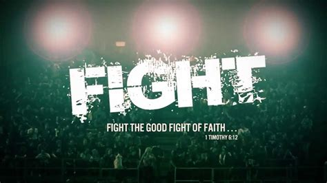 Fight The Fight sunday jan 11th 2015 fight the fight ken greter