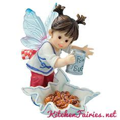 my kitchen fairies entire collection 1000 images about series twenty two on kitchen fairies and breakfast in bed