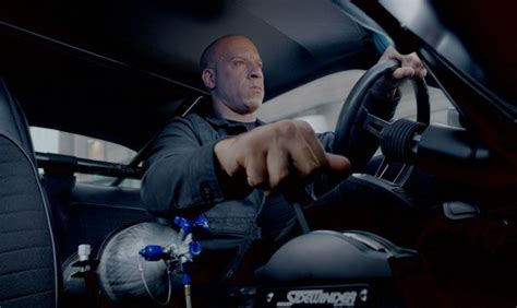 fast and furious uk rating fast furious 8 review jason statham and dwayne johnson