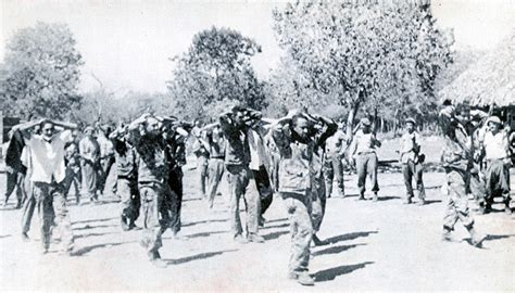 bay of pugs pin bay of pigs april 15 19 1961 in on
