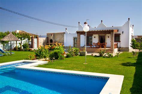 casa con piscina privada bonita casa rural andaluciasimple