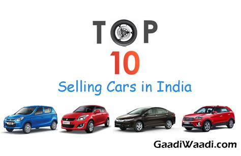 top  selling cars  november  baleno surpasses
