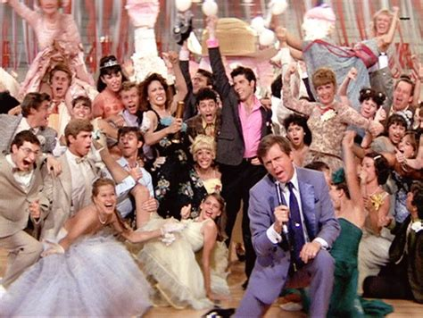 styles from the movie greece 25 best ideas about grease 2 cast on pinterest cast