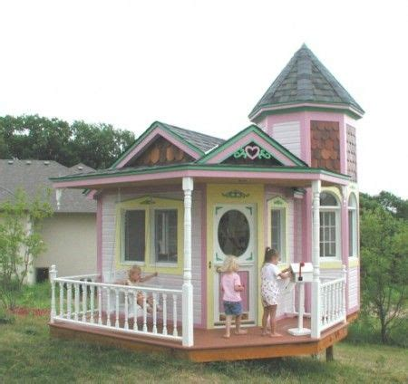 big backyard savannah playhouse victorian playhouse savannah s cottage pinterest
