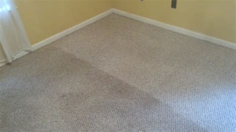 how to clean out of rug berber carpet steam cleaning carpet vidalondon