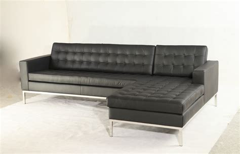 knoll corner sofa knoll corner sofa