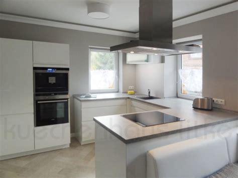 l form küchen angebote wohnzimmer rot grau