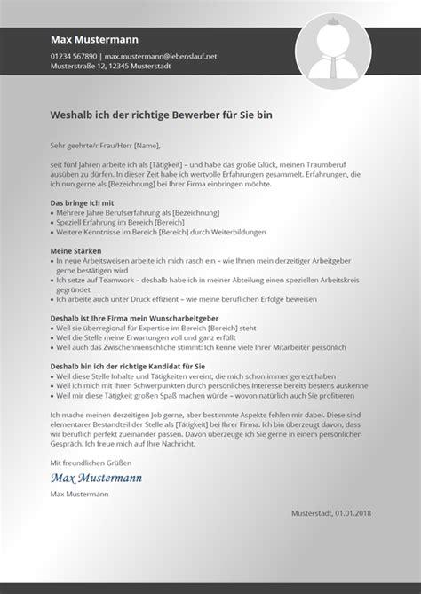 Bewerbung Motivationsschreiben Layout Lebenslauf Muster Design 04 Kostenlose Vorlage Bewerbung Balera Design Vorlage Auffllig
