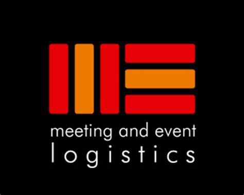 event design logistics logopond logo brand identity inspiration meeting and