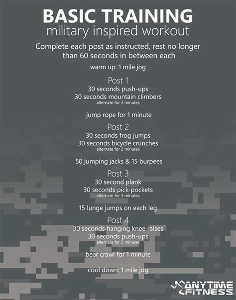 bodyweight workout eoua