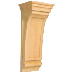 Discount Corbels Wholesale Millwork Quality Home Accents At Discount Prices