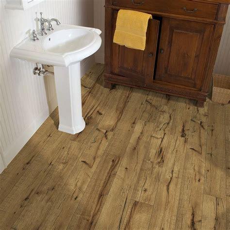shop style selections swiftlock in w x ft l north bend shop style selections in w x ft l fireside oak wood