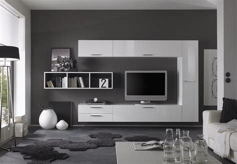 Modern Floating Fireplace by Awful Modern Tv Wall Unit Entertainment Center
