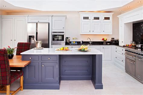traditional kitchens uk what is a traditional kitchen and how can you achieve