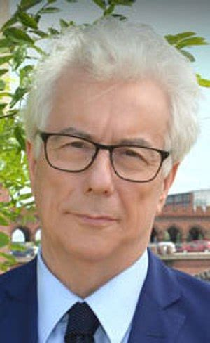 by ken follett ken follett and john lee master storytellers monica s tangled web