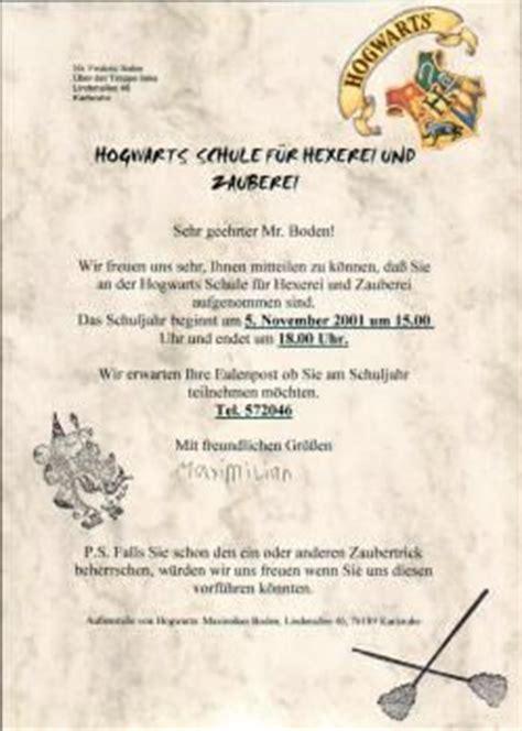hogwarts brief vorlage englisch 220 ber 1 000 ideen zu harry potter einladungen auf harry potter harry potter partys