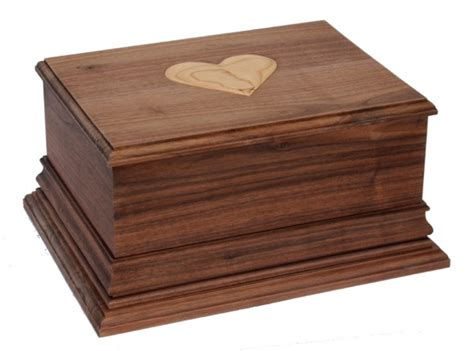 woodworking box projects woodwork wooden jewelry box plans free downloads pdf plans