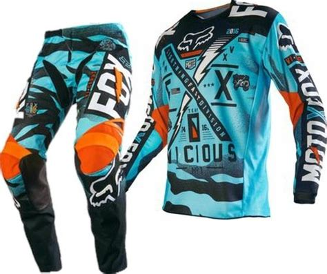 fox racing motocross gear 1000 ideas about fox motocross gear on