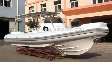 Cabin Rib For Sale by Liya 27 Cabin Rib Boat For Sale View Rib Boat For