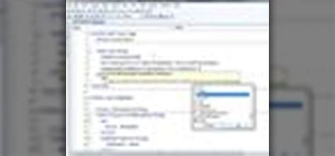 update layout silverlight how to get started using the silverlight datagrid layout