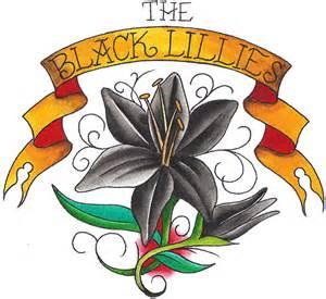 2017 amazon black friday black lillies tour dates the black lillies